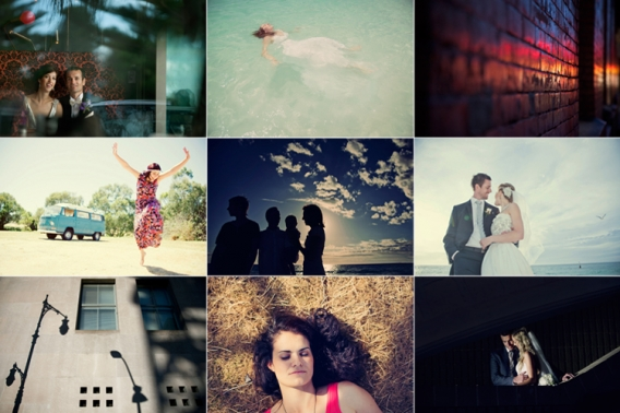 perth wedding photographer | perth portrait photographer | perth travel photographer